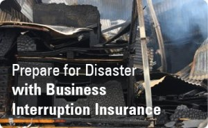 business-interruption-insurance